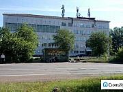 Офисное помещение, 3089 кв.м. Железногорск