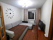 2-комнатная квартира, 60 м², 3/5 эт. Владивосток