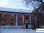 Комната 13.9 м² в 3-ком. кв., 2/2 эт. Омск