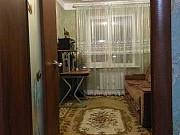 3-комнатная квартира, 68 м², 4/5 эт. Тырныауз