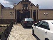 Дом 1000 м² на участке 7 сот. Грозный
