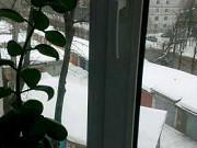 Комната 17 м² в 1-ком. кв., 4/4 эт. Ковров