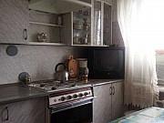 3-комнатная квартира, 55.3 м², 5/5 эт. Прохладный