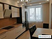 2-комнатная квартира, 65 м², 9/9 эт. Абакан