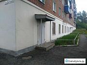 Торговое помещение, 163 кв.м. Сарапул