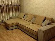 Комната 18 м² в 2-ком. кв., 4/9 эт. Хабаровск