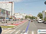 Офисное помещение, 225 кв.м Ульяновск