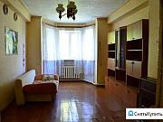 Комната 30 м² в 2-ком. кв., 1/2 эт. Смоленск