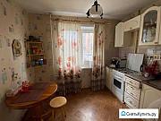 1-комнатная квартира, 36 м², 3/9 эт. Хабаровск