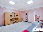 Комната 21 м² в 1-ком. кв., 2/2 эт. Хабаровск