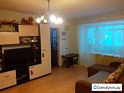 2-комнатная квартира, 46 м², 2/4 эт. Новодвинск