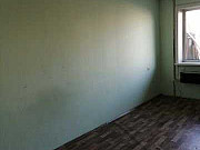 Комната 32 м² в 4-ком. кв., 2/5 эт. Мегет