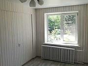 Комната 15 м² в 1-ком. кв., 2/5 эт. Благовещенск