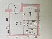 1-комнатная квартира, 45 м², 4/9 эт. Йошкар-Ола