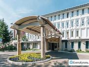 Офис в бц Иркутск