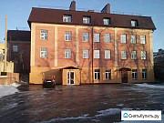 Офисные помещения, от 20 кв.м. до 1200 кв.м. Ульяновск