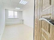 Новый офис 15м2 с водой рядом с Киномаксом Томск