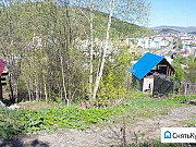 Участок 4 сот. Горно-Алтайск