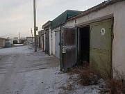 Гараж 28 м² Забайкальск