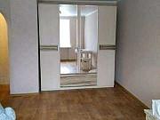 1-комнатная квартира, 28 м², 2/5 эт. Брянск