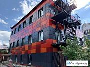 Продам здание Ижевск