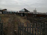 Дом 30 м² на участке 10 сот. Горно-Алтайск