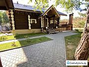 Коттедж 100 м² на участке 10 сот. Челябинск