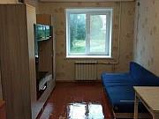 Комната 12 м² в 1-ком. кв., 2/5 эт. Сарапул