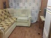 Комната 14 м² в 1-ком. кв., 1/5 эт. Ставрополь
