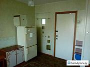 Комната 13 м² в 1-ком. кв., 6/9 эт. Липецк