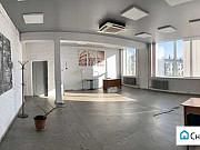 Офисное помещение Ульяновск
