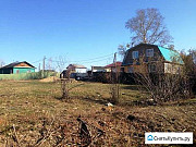 Участок 12 сот. Хабаровск
