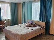 1-комнатная квартира, 30 м², 1/4 эт. Петропавловск-Камчатский