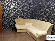 Комната 18 м² в 2-ком. кв., 5/9 эт. Хабаровск