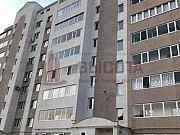3-комнатная квартира, 76 м², 6/9 эт. Нефтекамск