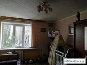Комната 19 м² в 2-ком. кв., 7/9 эт. Саратов