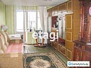 2-комнатная квартира, 43.6 м², 5/5 эт. Покров