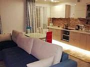 3-комнатная квартира, 73 м², 2/12 эт. Вологда
