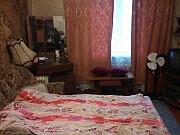 Комната 19.2 м² в > 9-ком. кв., 1/3 эт. Калининград
