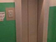 Комната 17 м² в 4-ком. кв., 6/9 эт. Кирово-Чепецк
