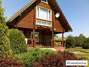 Дом 150 м² на участке 40 сот. Жуков