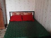 1-комнатная квартира, 37 м², 5/9 эт. Майкоп