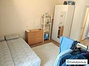 Комната 24 м² в 1-ком. кв., 1/9 эт. Чебоксары