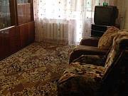 3-комнатная квартира, 64 м², 2/5 эт. Новомосковск