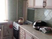 2-комнатная квартира, 54 м², 9/9 эт. Пятигорск