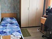 Комната 12 м² в 2-ком. кв., 12/16 эт. Екатеринбург