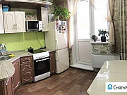 1-комнатная квартира, 37 м², 7/9 эт. Абакан