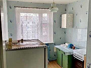 2-комнатная квартира, 48 м², 5/5 эт. Сокол