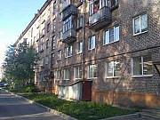 2-комнатная квартира, 43.8 м², 3/5 эт. Череповец