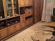 2-комнатная квартира, 47 м², 4/9 эт. Курск